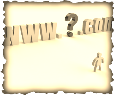 Truth behind cheap domain names
