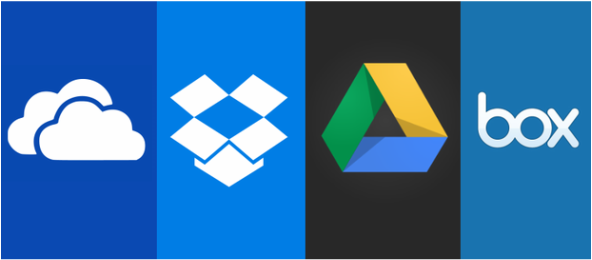 Google has announced that they are shutting down the Google Drive web hosting service. They are also encouraging their existing customers to move to Blogger and Firebase platforms for hosting.