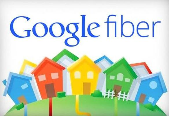 Google fiber provides unlimited Internet for lifetime