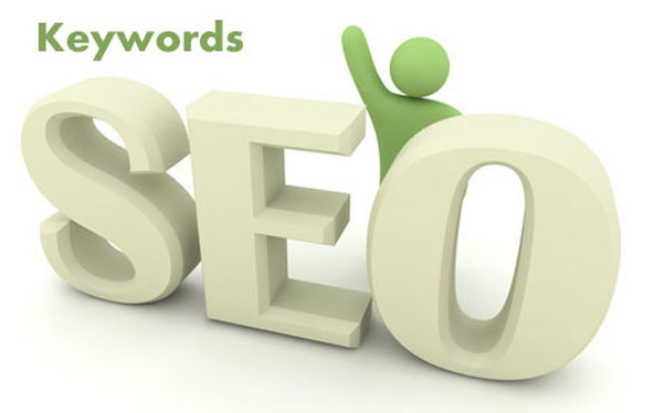 seo optimized reposting mainly depends upon keywords