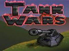 Genius tank war games