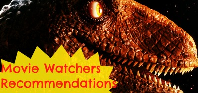 dinasaur movie watchers recommendations and movies via geniusknight.weebly.com reviews and storylines