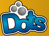 Play dots four puzzle online games