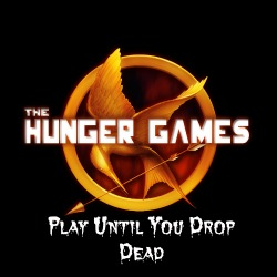 Play amazing free online games on GK Hunger Games