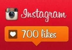 Gain More Likes on Your Instagram Photos